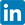 IMRF on LinkedIn
