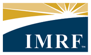 IMRF Logo from their Site