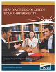 How Divorce Can Affect Your IMRF Benefits