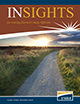 Insights for Retired Elected County Officials - ECO
