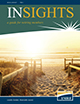 Insights for Retired Members of IMRF - Tier 1