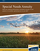 Special Needs Annuity Booklet