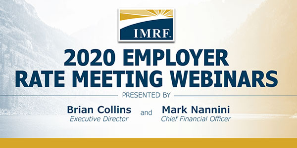 Employer Rate Webinar Slider