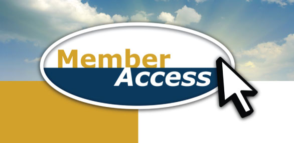 Image result for member access